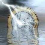 Geld anlegen bei sinkender Einlagensicherung
