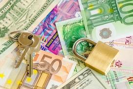Anlegerschutz bei grünen Investments