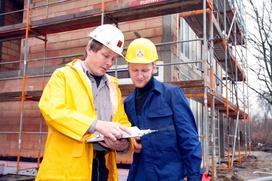 Betriebsrente ist den Beschäftigten in Deutschland wichtiger als andere geldwerte Vergünstigungen