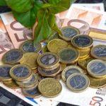 Mehr aus dem Geld machen
