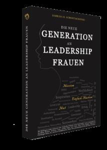Leadership-Frauen
